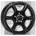 Cerchione - Borbet TL 6x15 ET38 LK5x100