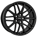 Cerchione - Brock B34 8x18 ET30 LK5x120