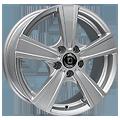 Cerchione - Diewe-Wheels Matto 5x14 ET35 LK4x100
