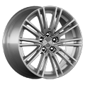 Cerchione - Wheelworld WH18 7,5x17 ET45 LK5x112